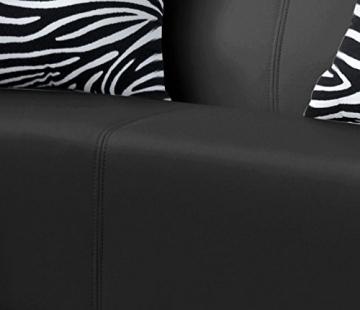 2-er-sofa-171002172349