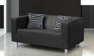2-er-sofa-171002172347