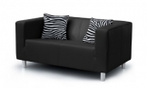 2-er-sofa-171002172345