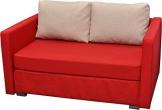 2-Sitzer-Couch-171002183837
