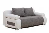 2-Sitzer-Sofa-171001190438
