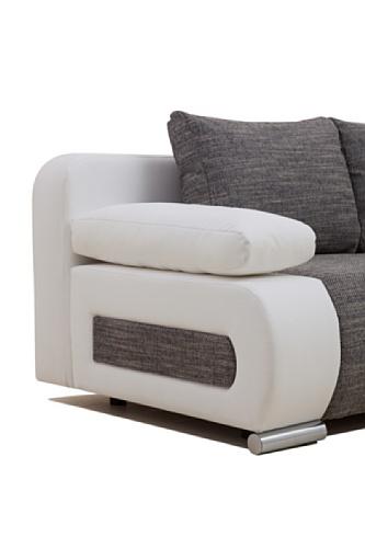 2-Sitzer-Sofa-171001190442