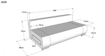 2-Sitzer-Sofa-171001190459