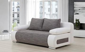 2-Sitzer-Sofa-171001190457