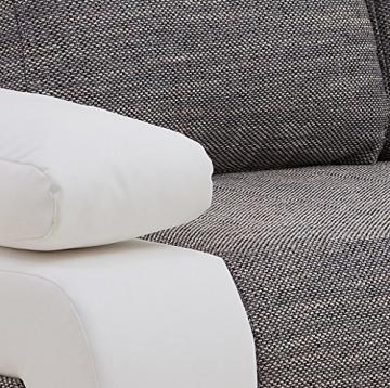 2-Sitzer-Sofa-171001190455