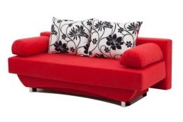 2-Sitzer-Sofa-mit-Schlaffunktion-171001212330