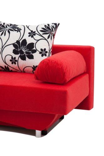 2-Sitzer-Sofa-mit-Schlaffunktion-171001212332