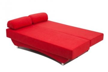 2-Sitzer-Sofa-mit-Schlaffunktion-171001212333