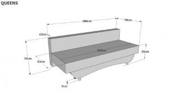 2-Sitzer-Sofa-mit-Schlaffunktion-171001212343