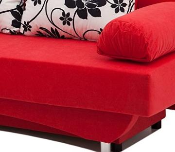 2-Sitzer-Sofa-mit-Schlaffunktion-171001212344