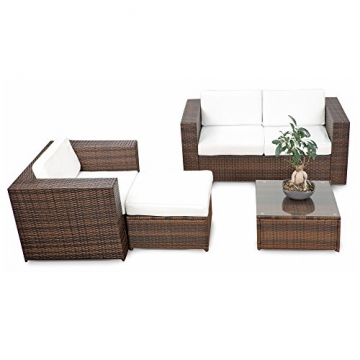 Balkon-Couch-171002115734