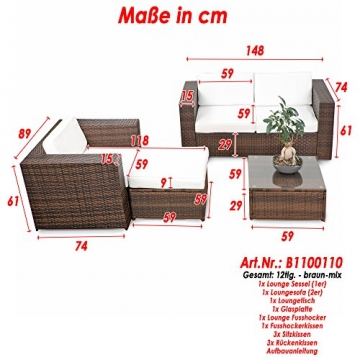 Balkon-Couch-171002115747