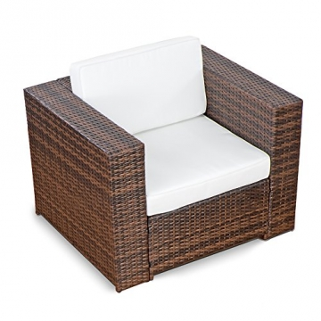 Balkon-Couch-171002115746