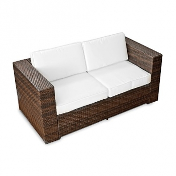 Balkon-Couch-171002115804