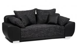 Big-Sofa-günstig-171002140544