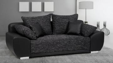 Big-Sofa-günstig-171002140555