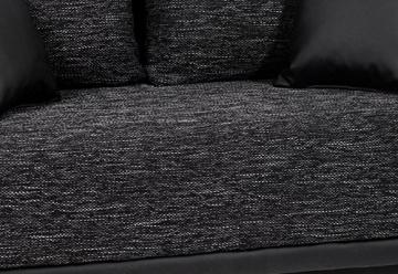 Big-Sofa-günstig-171002140604