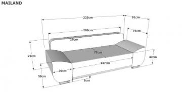 Big-Sofa-günstig-171002140602