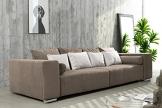 Big-Sofa-kaufen-171002134911