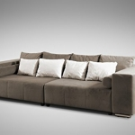 Big-Sofa-kaufen-171002134933