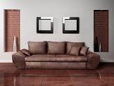 Big-Sofa-mit-Schlaffunktion-171002133036
