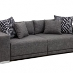 Big Sofa XXL-180507194936