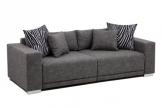 Big-Sofa-XXL-171002131333