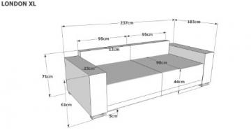 Big-Sofa-XXL-171002131331