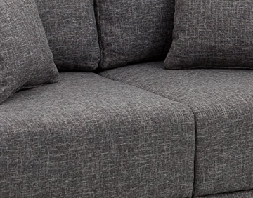 Big-Sofa-XXL-171002131329
