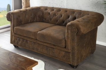 Chesterfield-Sofa-günstig-171002102826