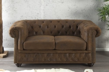Chesterfield-Sofa-günstig-171002102845