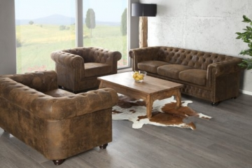 Chesterfield-Sofa-günstig-171002102852
