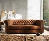Chesterfield-Sofa-Kunstleder-171002104646