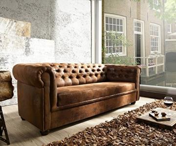 Chesterfield-Sofa-Kunstleder-171002104654
