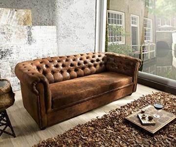 Chesterfield-Sofa-Kunstleder-171002104712