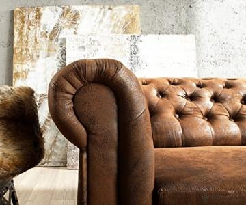 Chesterfield-Sofa-Kunstleder-171002104711