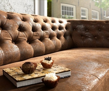 Chesterfield-Sofa-Kunstleder-171002104710