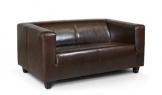 Couch-2-Sitzer-171002170948
