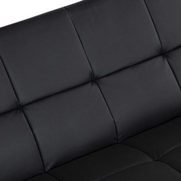 Couch günstig-171003203945