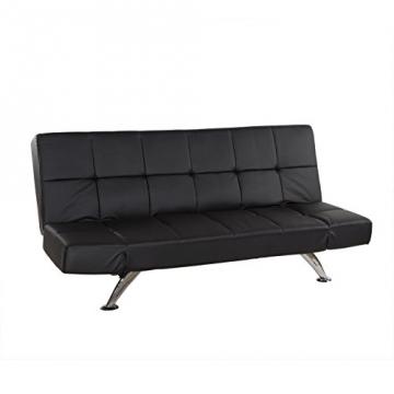 Couch günstig-171003203940