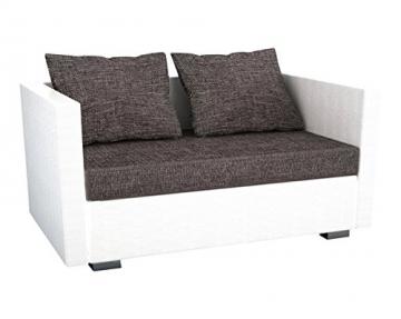 Couch-mit-Schlaffunktion-171002190141