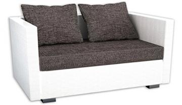 Couch-mit-Schlaffunktion-171002190148