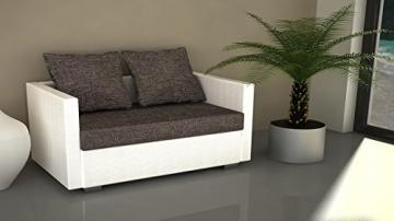Couch-mit-Schlaffunktion-171002190152