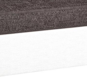 Couch-mit-Schlaffunktion-171002190200