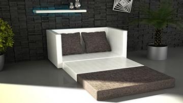 Couch-mit-Schlaffunktion-171002190159
