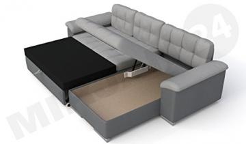 Couchgarnitur-171003202812