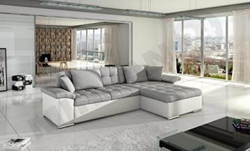 Couchgarnitur-171003202809