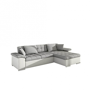 Couchgarnitur-171003202807