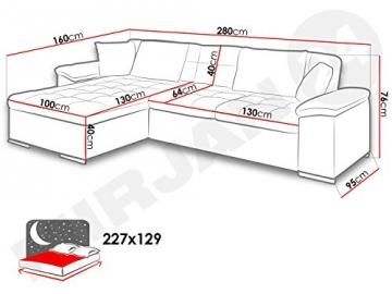 Couchgarnitur-171003202827