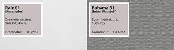 Couchgarnitur-171003202831
